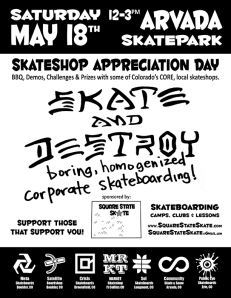 shop day flier2 web